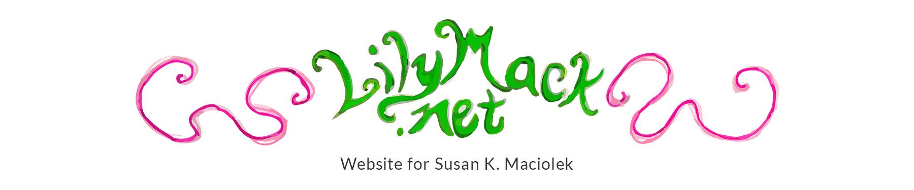 LilyMack.net